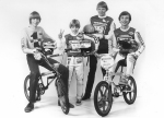1980_sponsored_by_pk_pierre_karsmakers_racing_peter_ploemen_nico_does_ludy_v.d._werff_and_addie_v.d._ven