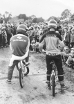 1980_volkel_nl__david_clinton_l_and_perry_kramer_r_givi
