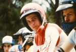 1981_David_Argyle_Florida_scannen0017