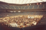 1981_intern.indoor_silverdome_the_dome_can_hold_80.000_peopl
