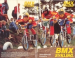 1982_BMX_in_Norway