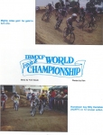 1982_I.BMX.F._Worlds_Dayton_-_Ohio