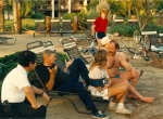 1987_wk_orlando_at_pool_hotel_scannen0002