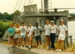 1987_seaworld_and_more_scannen0001
