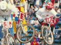 1988 BMX_WC_Chile_scannen0024
