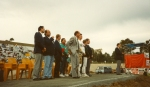 1989_official_opening_scannen0093