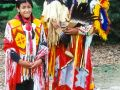 1994 Cultural_stuff_Indians_scannen0039