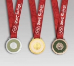 update_april_2007_revealing_the_olympic_medals_2008