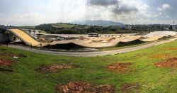 x c 2016 building the olympic track in rio 903590 o