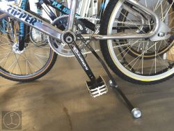 6. professional bmx stands by sidekick bmx stands015 2