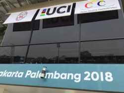 a 2018 aug. asian games jakarta indonesia 99047
