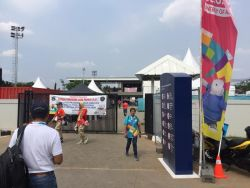 b 2018 aug. asian games jakarta indonesia 990418
