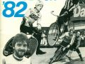 1982 cycle_speedway_scannen0010