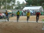 800px-Cycle_speedway_gate