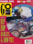 bMX_action_into_GO_1990_scannen1315