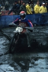 Hangtown_California_Pierre_K._on_Honda_75_s