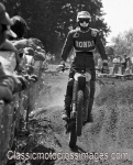 1976_Karsmakers20FenceCMX.jpg_Pierre_Karsmakers_Honda