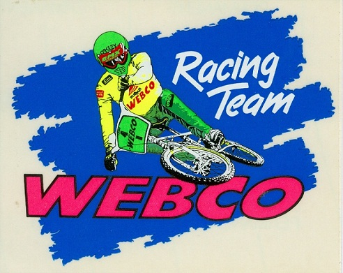 webco sticker__scannen0044